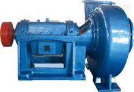 UHB-Z喷淋循环泵
