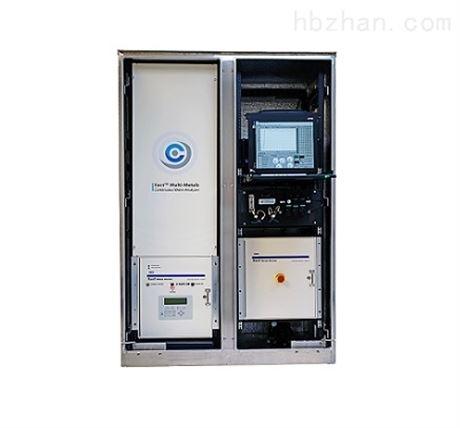 Xact920水质重金属在线全自动监测设备