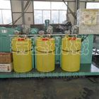 宰牛羊污水处理设备