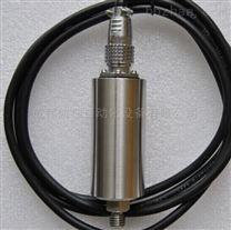 YD9200A兩線製一體化磁電式振動變送器