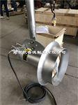 QJB0.55/6-220/3-980高速潜水式液下搅拌机