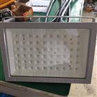GLD250方形led防爆投光灯led防爆路灯价格