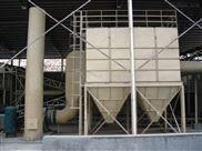 LFEF型玻纤袋式除尘器