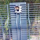 358防爬护栏网