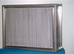 GKA耐高湿空气过滤器