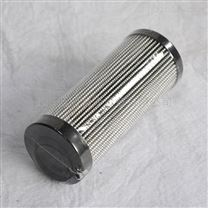 开利30HXC/Y螺杆压缩机内置油滤器 油滤
