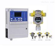 二氧化碳浓度检测探测器 CO2气体泄漏报警装置