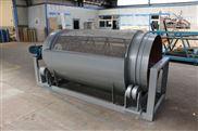 养殖屠宰厂污水处理设备