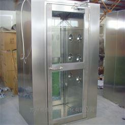 不锈钢货淋淋室