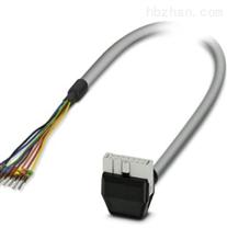 持久耐用型PHOENIX菲尼克斯2901604圆形电缆