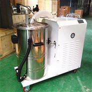 石墨粉尘专用脉冲反吹除尘器