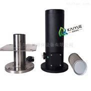 湖南电厂锅炉管道KY-850型在线粉尘监测仪