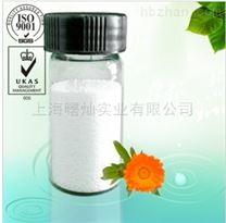 地塞米松磷酸钠55203-24-2