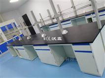 耐酸堿實驗台 實驗室家具定製
