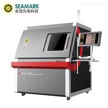 IGBT半导体x-ray检测设备 X射线仪器