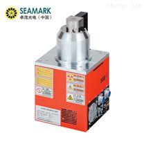 日本濱鬆HAMAMATSU光管 X射線儀器檢測