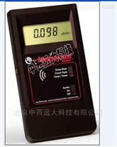 手持式核輻射監測儀報價