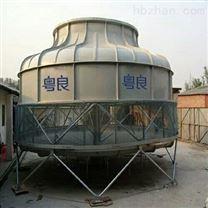 东莞凉水塔厂家分析冷却塔受污染的原因