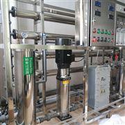 日化用品纯水设备