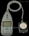杭州爱华AWA6256B+低频环境振动分析仪配置3