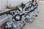 QJB7.5/12-620/3-480S高速潜水搅拌机 kapud