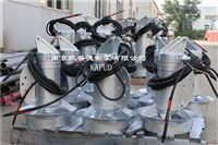不锈钢QJB5/12-620/3-480高速污水搅拌机