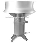 化粪池液下中速潜水搅拌机QJB4/12 凯普德