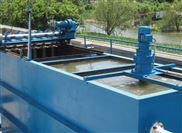 WSZ-0.5生活污水一体化处理设备价格