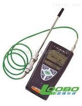 內蒙古便攜式可燃氣體檢測儀