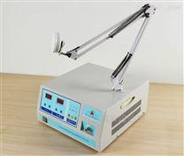 微波治疗仪/微波理疗仪生产厂家