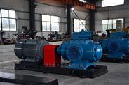 黄山工业泵