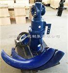 推进混合低速推流器QJB5.5/4-2200/2-42P