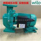 PH-403EH地暖循环泵