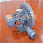 CX-1/4全风CX-1/4透浦式鼓风机