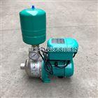 MHI403德国威乐变频热水增压泵