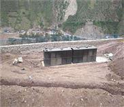 RBA-養雞場糞便汙水衝洗廢水一體化處理betway必威手機版官網