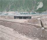 云南旅游风景区污水处理设备山东荣博源供应