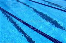 泳池水循环处理设备