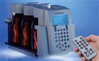 压力差法BOD生物需氧量检测仪