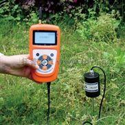 土壤温度计产品特点