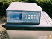 LB-8000D多功能水质采样器厂家直销
