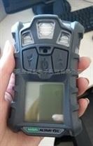 手持式多氣體探測器四合一檢測儀ALTAIR4X