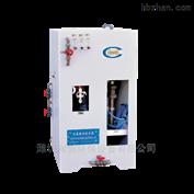 HCCL-Y农村饮水消毒柜电解次氯酸钠发生器型号