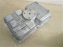 ZVF350原厂飞利浦SON-T 1000W钠灯电器箱