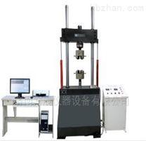 微機控製高強螺栓扭轉檢測儀