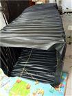 长春风机橡胶帆布软连接阻燃厂商
