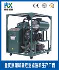 电厂绝缘油过滤机,电站变压器油滤油机