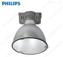 飞利浦HPK038 250W 天棚工矿灯