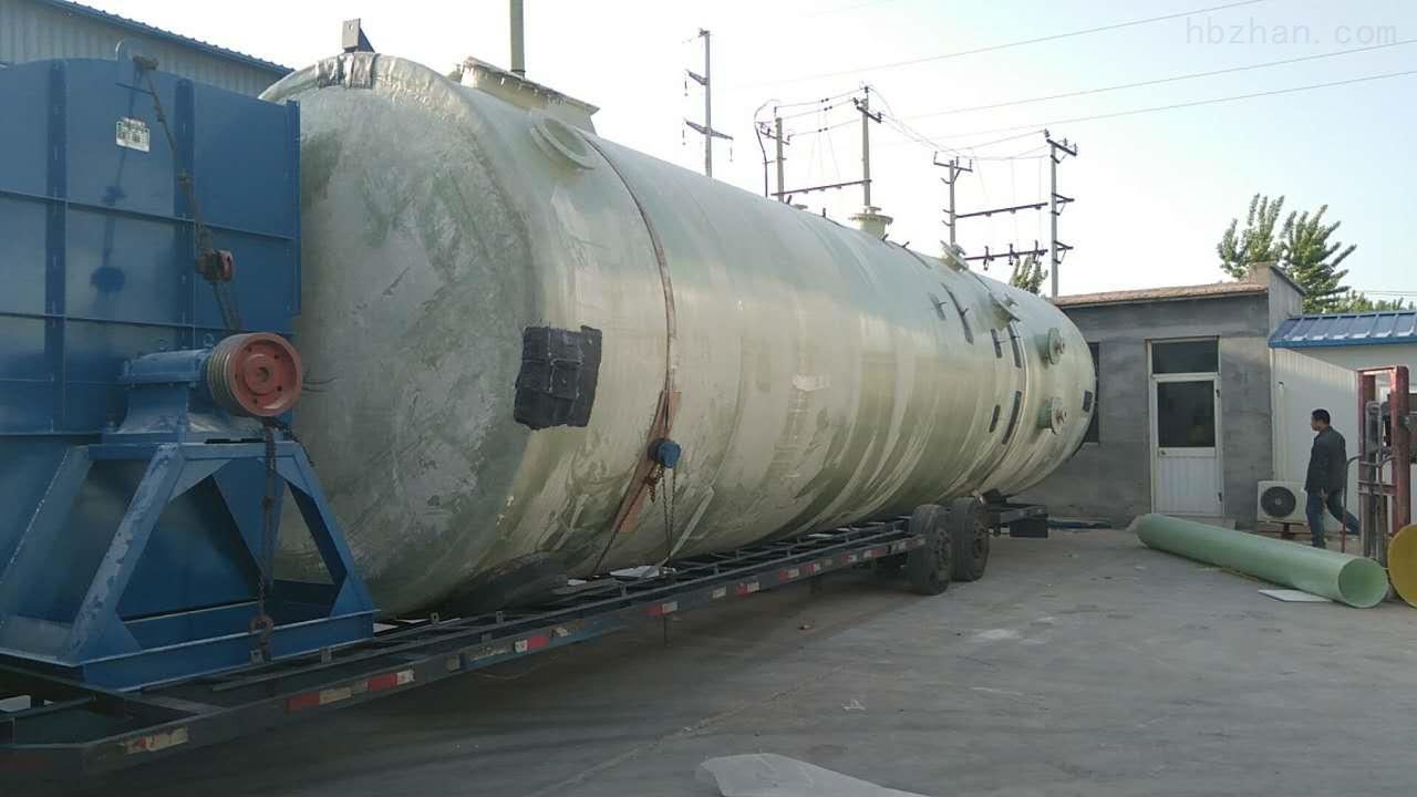 扬州脱硫塔源头厂家合作放心