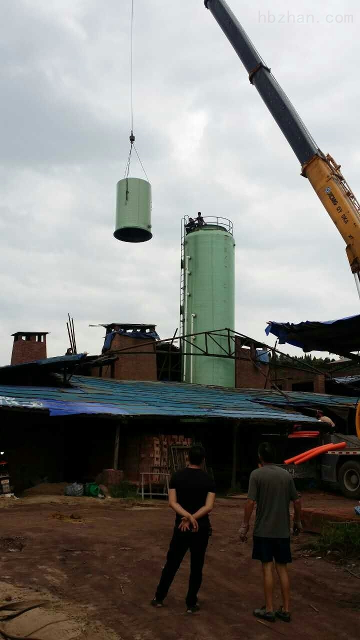 沈阳脱硫设备砖厂隧道窑脱硫设备